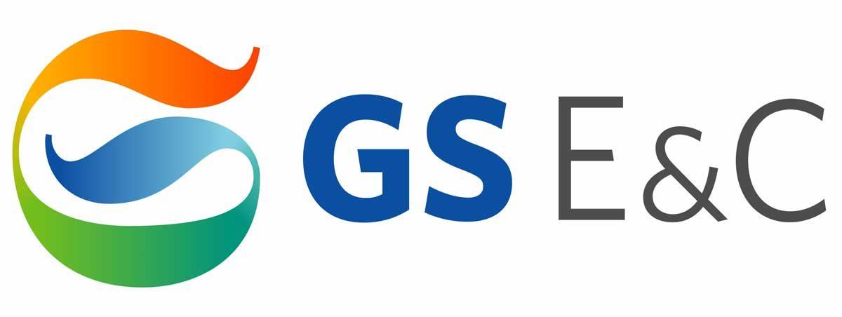 GS EC - DỰ ÁN ZEITGEIST NHÀ BÈ