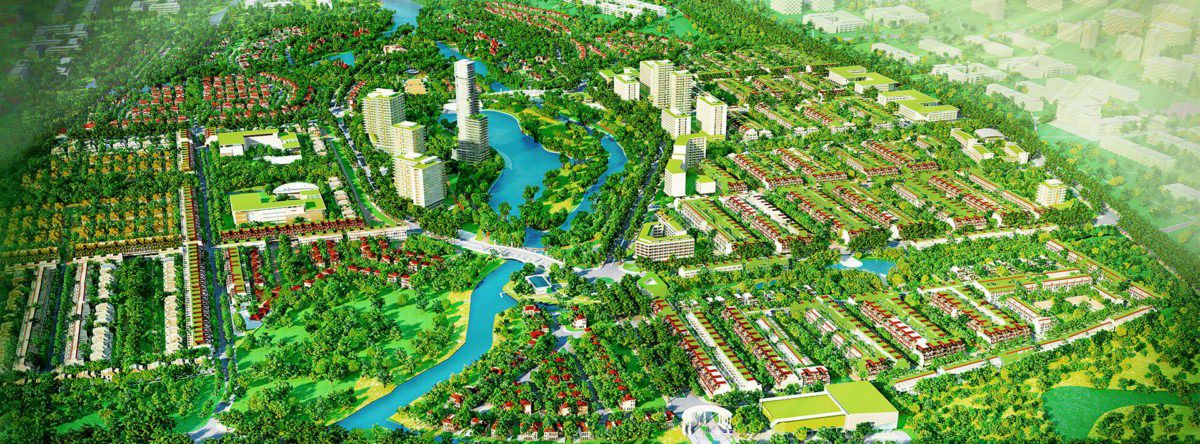 tong the five star eco city - DỰ ÁN FIVE STAR ECO CITY