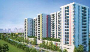Dự án căn hộ HausNima Quận 9