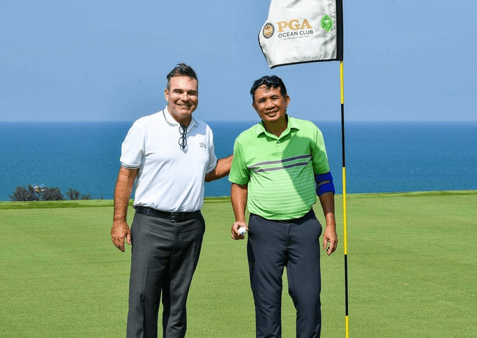 nguyen-huu-thanh-hole-in-hole-giai-thuong-golfer-4-2021