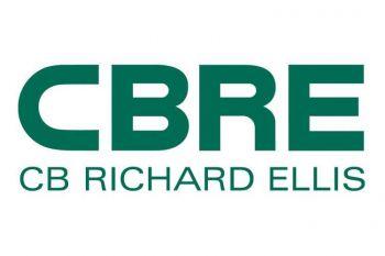 CB Richard Ellis