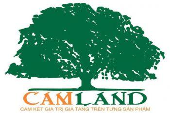 CamLand