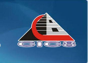 CiC 8