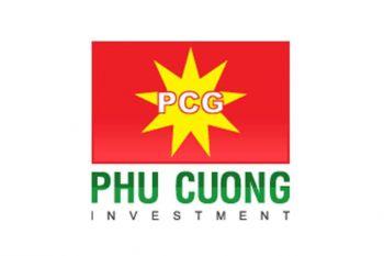 Công ty CPn Đầu tư Phú Cường (PCI)