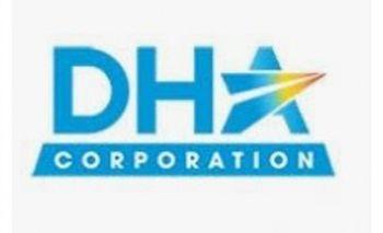 DHA LIMITED COMPANY