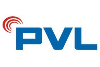 Địa ốc Dầu khí PVL