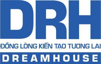 Dream House – DRH