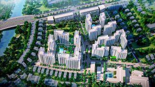Du-an-Akari-City-Binh-Tan-–-Bang-gia-thong.jpg