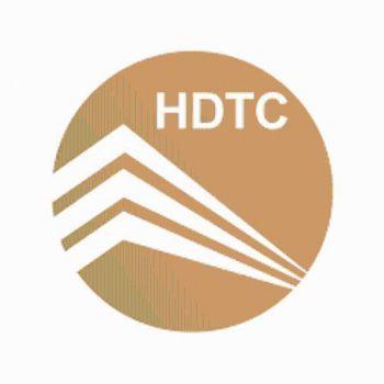 HDTC1