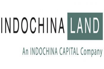Indochina Land