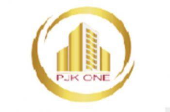 PJK One