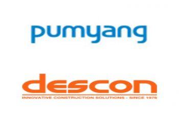 Pumyang Descon