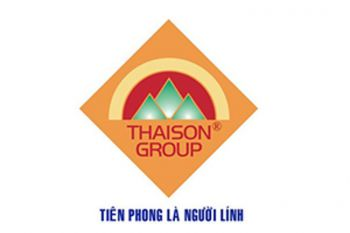 Thaison Group