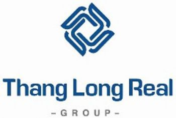 Thang Long Real