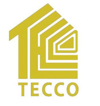 Tổng Công Ty TECCO