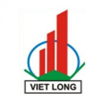 Việt Long