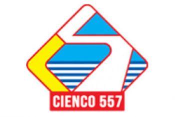 Xây dựng Công trình 557